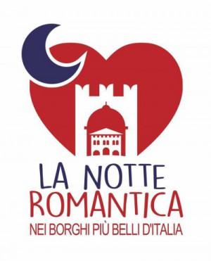 La Notte Romantica